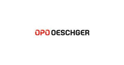 OPO Oeschger